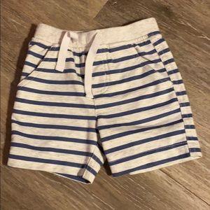 Wonder kids 18 month shorts